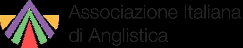 Associazione Italiana di Anglistica -
